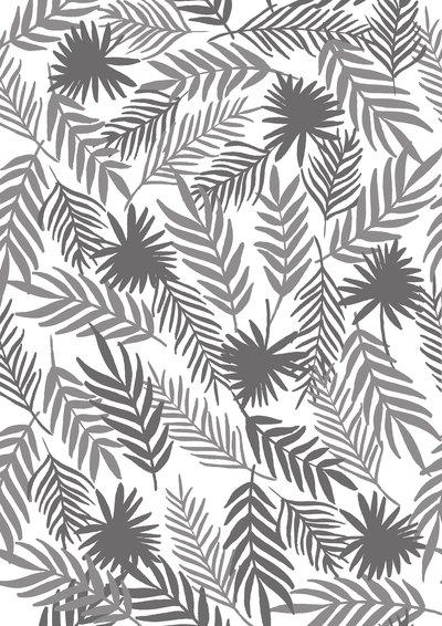 tropical-foliage-lizzie-preston-jpg