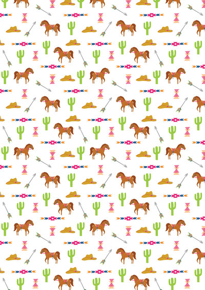 western-pattern-lizzie-preston-jpg