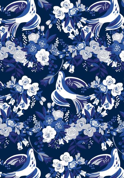 marco-marella-c-t-2018-celebrate-pattern-2-jpg