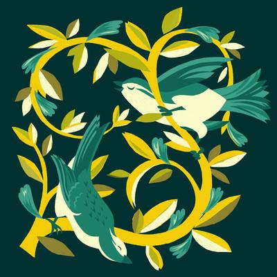 marco-marella-c-t-2018-celebrate-springbirds-jpg