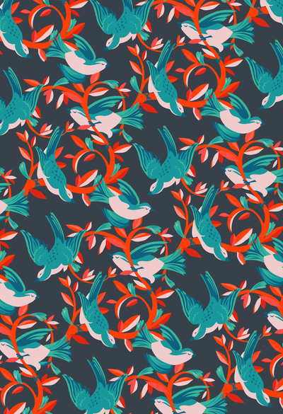 marco-marella-c-t-2018-springbirds-pattern-2-jpg