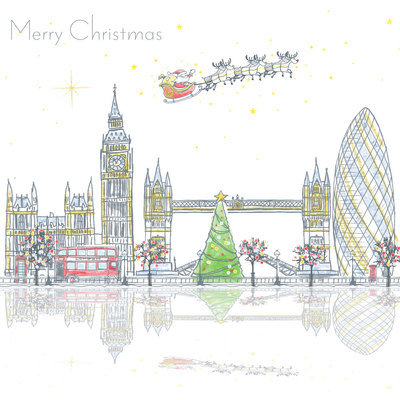 london-foil-card-2-jpg