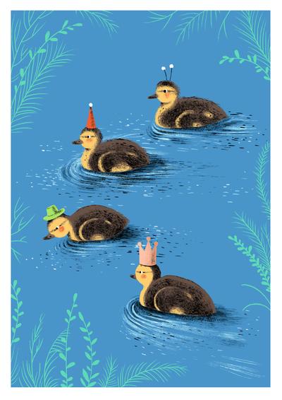 duck-jpg-8