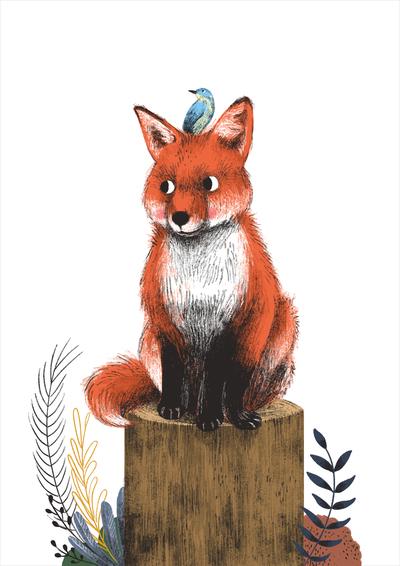fox-forest-jpg