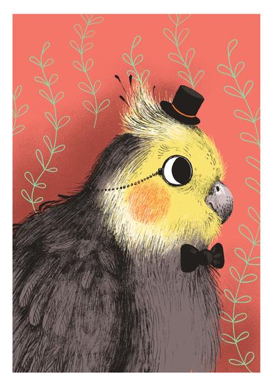 parrot-hat-jpg