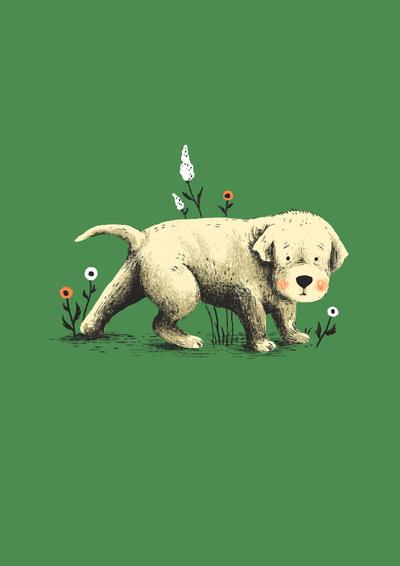 puppy-jpg