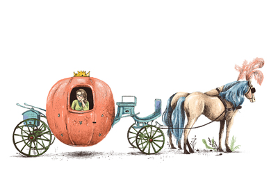 horses-carriage-princess-girl-jpg