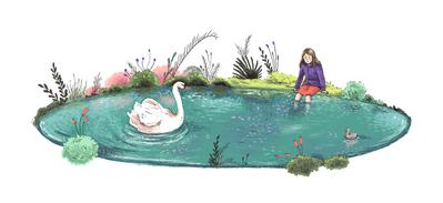 swan-lake-girl-jpg