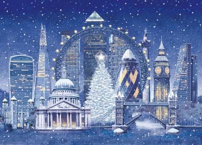 victor-m-xmas-london-landmarks-amended-jpg