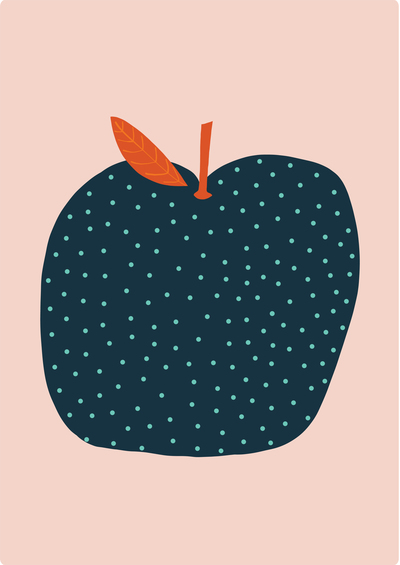 ap-apple-fruit-food-bold-juvenile-fun-01-jpg