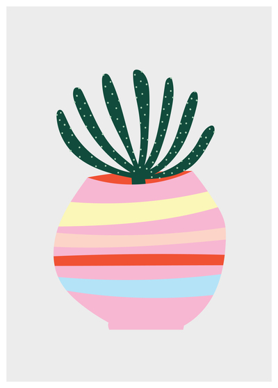 ap-striped-succulent-plant-cactus-botanical-01-jpg