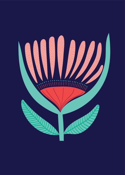 ap-folk-flower-stylised-botanical-navy-01-jpg