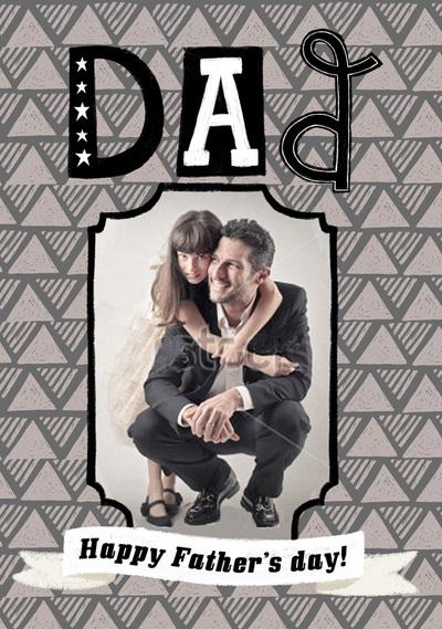 las-grey-pattern-fathersday-typography-jpg