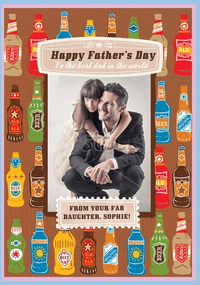 las-fathersday-male-beer-bottles-design-jpg