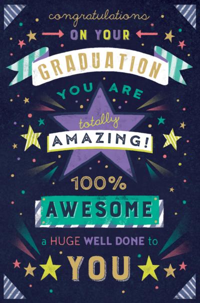 claire-gradutation-png